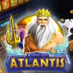 Game-Slot-Online-Kualitas-Terbaik-Selalu-Punya-Fitur-Lengkap