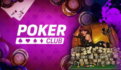 Penyelenggaraan Event di Website Poker Online Tidak Boleh Dilewatkan